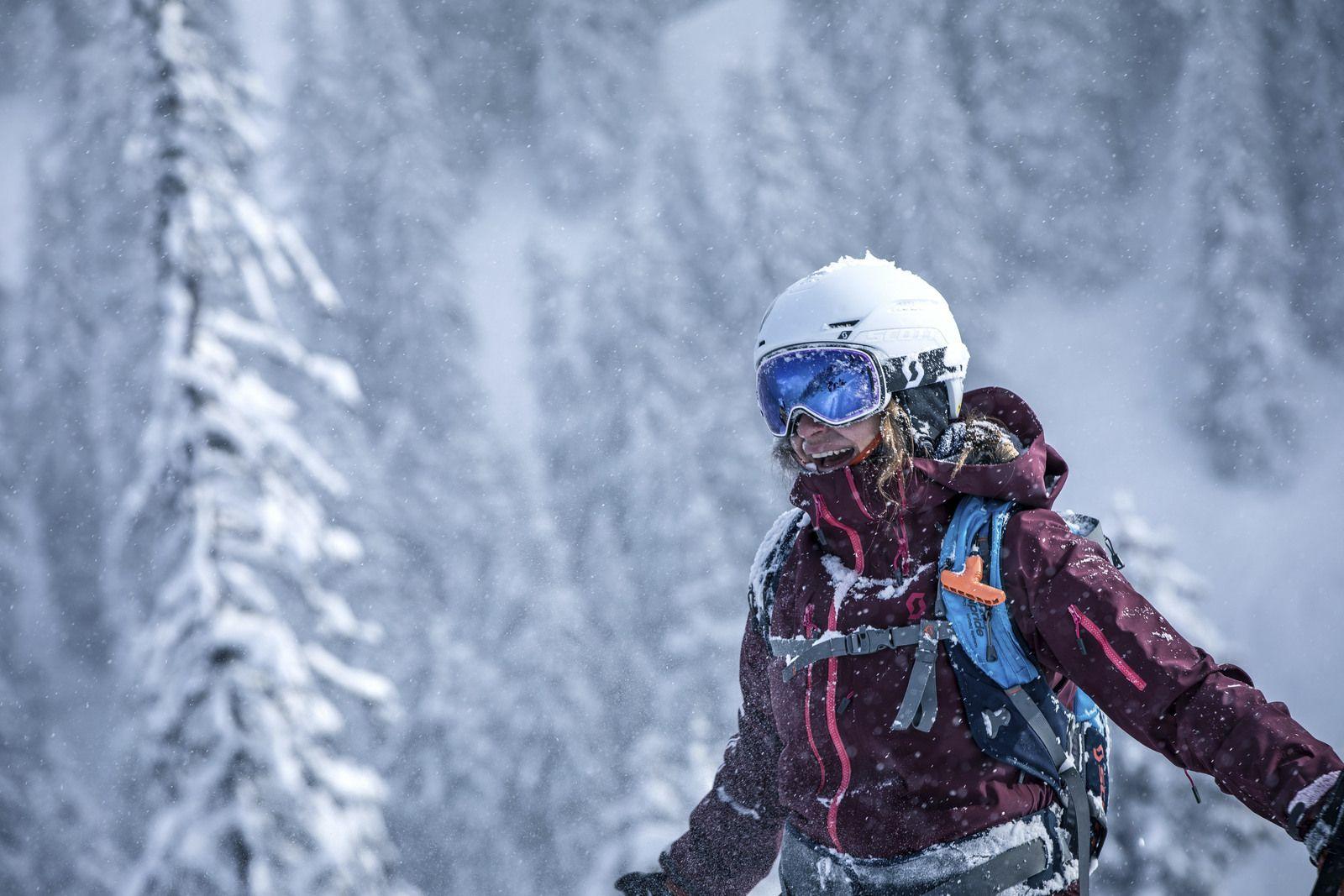 Klettersteigset Mieten Engelberg : Ski kaufen in engelberg skischuh fitting top marken