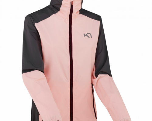 Nora Jacket flush CHF 99.90