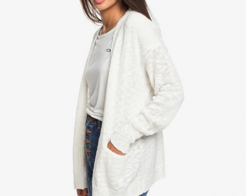 Valley Shades Jacket CHF 79.-