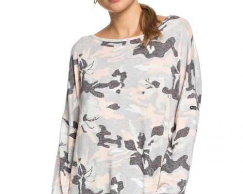 Holiday Everyday Shirt printed CHF 59.-