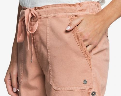 Life is sweeter Shorts CHF 59.-