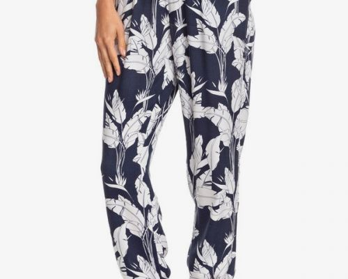 Easy Peasy Pant printed CHF 69.-