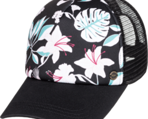 California Electric Cap CHF 35-