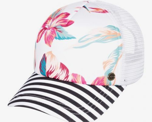 Beautiful morning Cap CHF 29.-